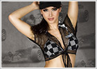 Chilirose 3326 Racing Girl (S/M)