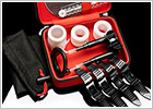 Male Edge Pro Penis Enlarger