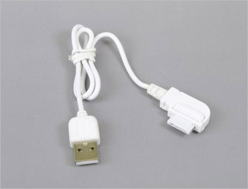 Fairy Mini Lithium Charge Wireless / Pocket Mini USB Kabel