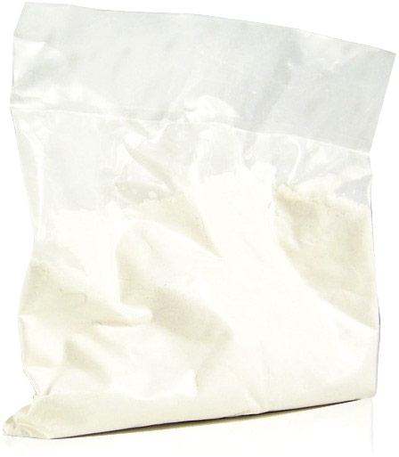 Clone-A-Willy - Molding Powder Refill Bag