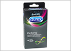 Durex Performa (12 Condoms)