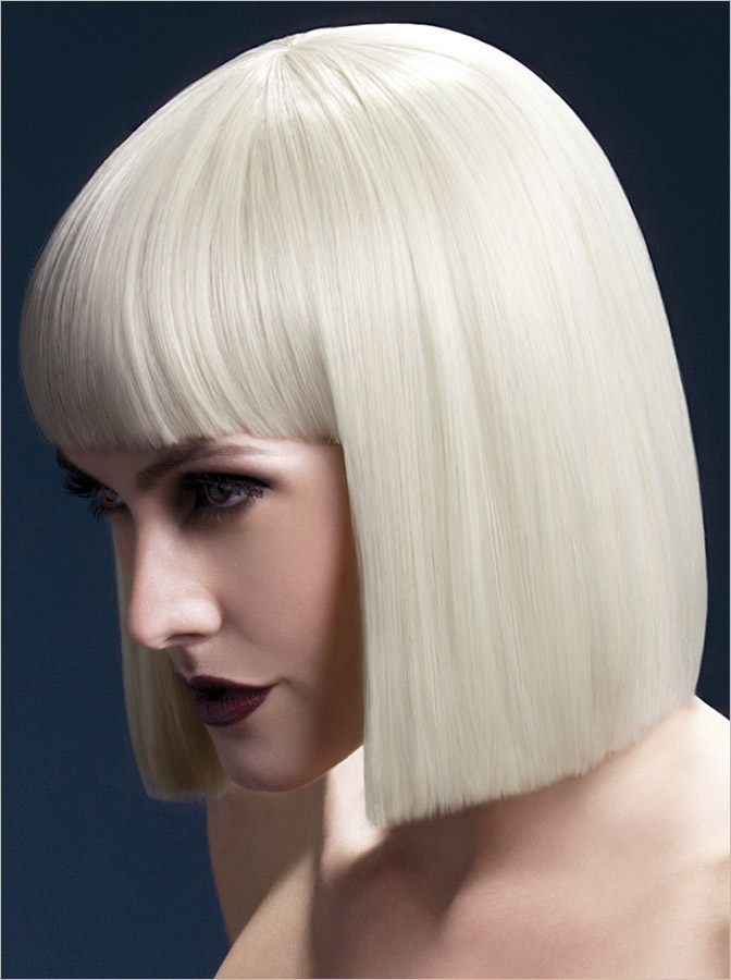 Perruque Fever Wigs Lola - Blonde