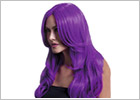 Perruque Fever Wigs Khloe - Violet
