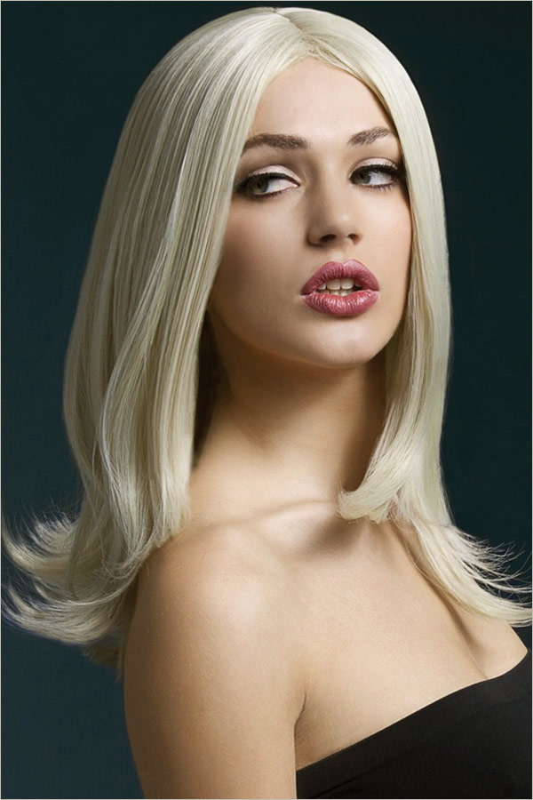 Perruque Fever Wigs Sophia - Blonde