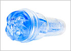 Masturbatore Fleshlight Turbo Thrust