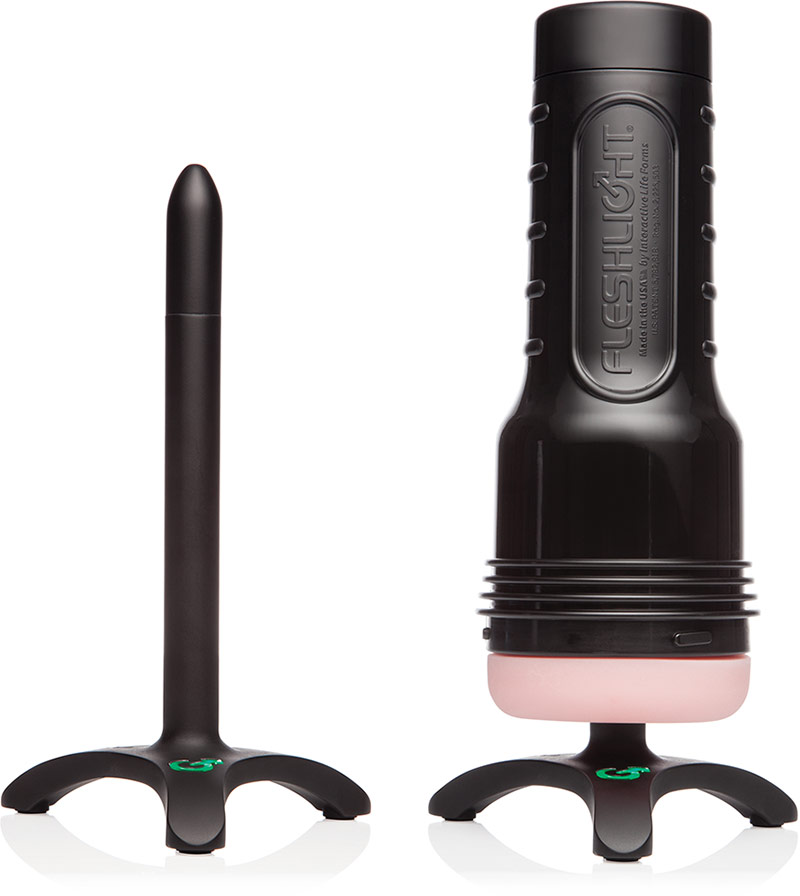 Fleshlight Sleeve Warmer für Fleshlight & Fleshjack