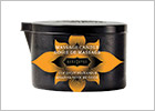 Kamasutra Massage Candle - Coconut & Pineapple