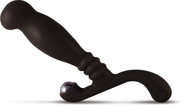 Nexus Glide Prostate massager