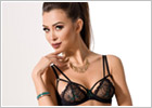 Passion Floris Set - 3 pcs (S/M)