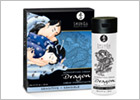 Shunga Dragon Virility Cream - Sensitive - 60 ml