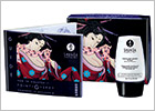 "Shunga ""Rain of Love"" G-Spot Cream (for her)"