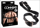 Contrainte de biceps Sir Richard's Command