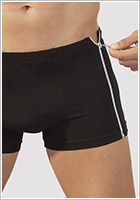 Svenjoyment Boxer Shorts - Pants Zipper (XL)