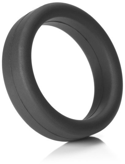 Tantus Supersoft C-Ring Penisring - 38 mm