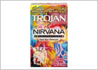 Trojan NIRVANA Collection (10 Kondome)