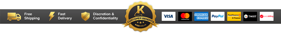 Customer Benefits: Why Shop With Us
